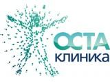 Логотип Клиника «ОСТА»