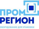 Логотип ПромТрансПак