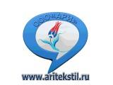 Логотип ООО«АРИ» Ателье Военная одежда мвд-полиции,дпс,ппс,мчс,ввс,кадетов