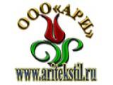 Логотип ООО «АРИ» Ателье Военная одежда мвд-полиции,дпс,ппс,мчс,ввс,кадетов