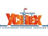 Логотип СТК «Успех», ООО