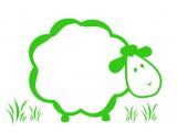 Логотип At home