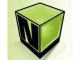 Логотип Компания Ника
