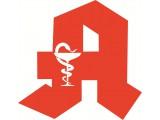 Логотип АВА аптека