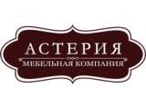 Логотип Арт-строй, ООО