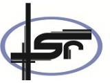 Логотип Инженерные системы и решения, ООО