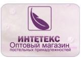 Логотип Постельное Белье оптом, ООО