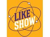 Логотип Лайк Шоу