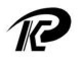 Логотип Р СпецКрепеж, ООО