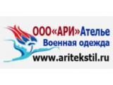 Логотип КАДЕТФОРМА