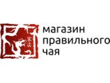 Логотип chinatown-shop.ru