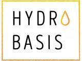 Логотип ГидроБазис, ООО