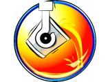 Логотип ЧелябИнвест, ООО