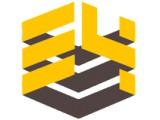 Логотип Челябинский Завод Тракторной Техники