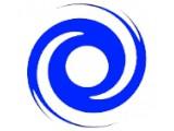 Логотип Бокрист, ООО