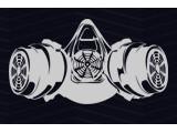 Логотип Уралхимизоляция