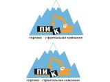 Логотип ООО КПД-174