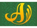 """Логотип Ателье """"Артист"""""""