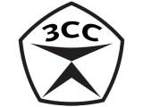 Логотип ЗлатСистемаСнаб