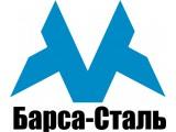Логотип Барса-Сталь,ООО