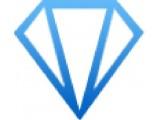 Логотип АО ТД Кристалл