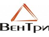 Логотип ВенТри