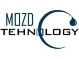 Логотип Mozd Tehnology