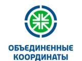 Логотип Объединенные координаты Урал, ООО