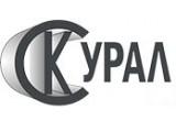 """Логотип Компания """"СК-УРАЛ"""""""