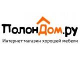 "Логотип Онлайн-магазин офисной мебели ""Mebel-Urfo"""