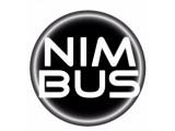 Логотип Рекламная Компания «Nimbus»