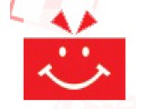 Логотип ПодарокНайден.ru
