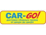 Логотип Карго, ООО