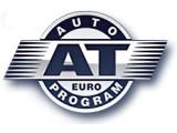 Логотип АвтоТехнолоджиГрупп
