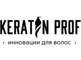 Логотип КЕРАТИН ПРОФ