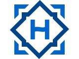Логотип Невастрой, ООО
