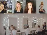 """Логотип Студия макияжа """"BeautyExpert"""""""