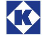Логотип ООО ПКФ ПневмоКомплект