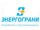 "Логотип ОП РиУЭ ""ЭНЕРГОГРАНИ"""