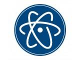 Логотип АйТи-Иннова, ООО