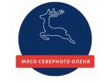 Логотип Русский Север, ООО