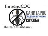 Логотип ГАЛАНТ-АСК, ООО