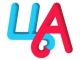 Логотип Цены в аптеках